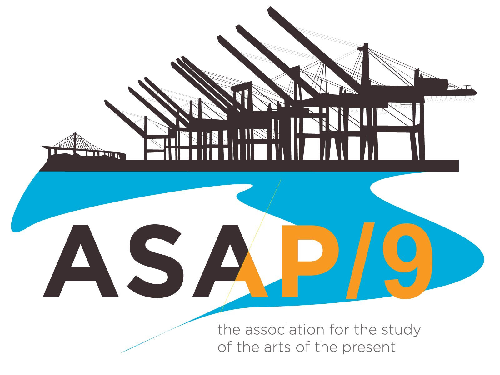 Conferences – Association for the Study of the Arts of the